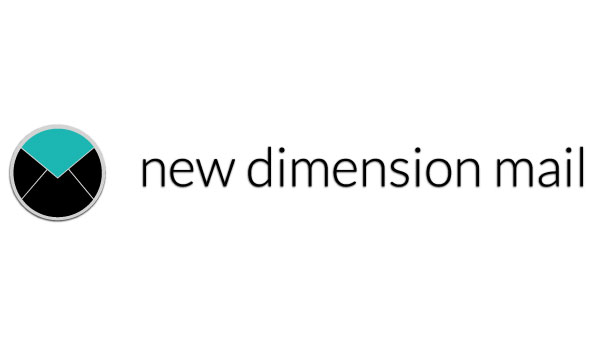 New Dimension Mail
