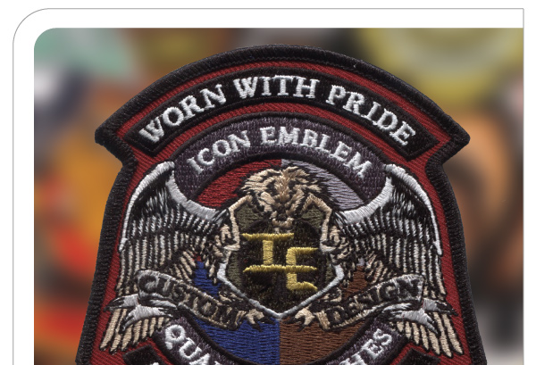 patches_page_icon_emblem