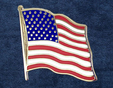 usa_flag_pin_450X350