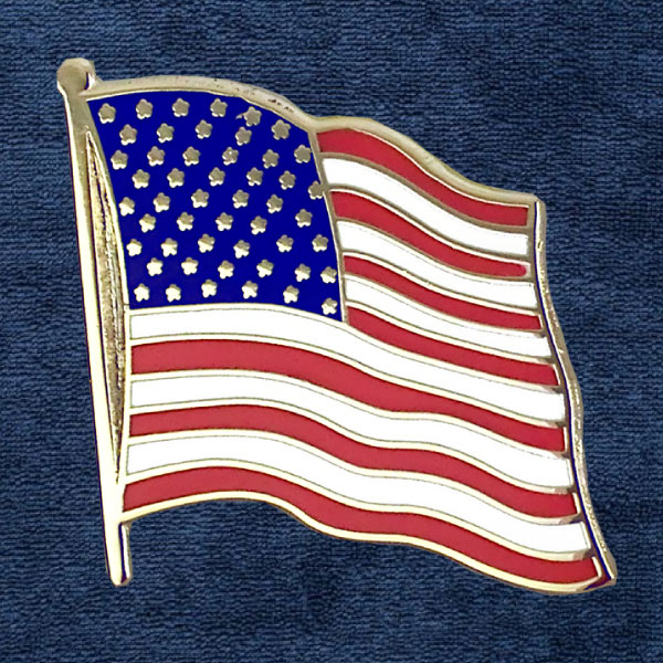 usa_flag_pin_600x600